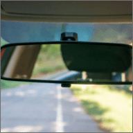 Rearview_mirror_small