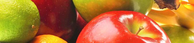 0105 fruitfood