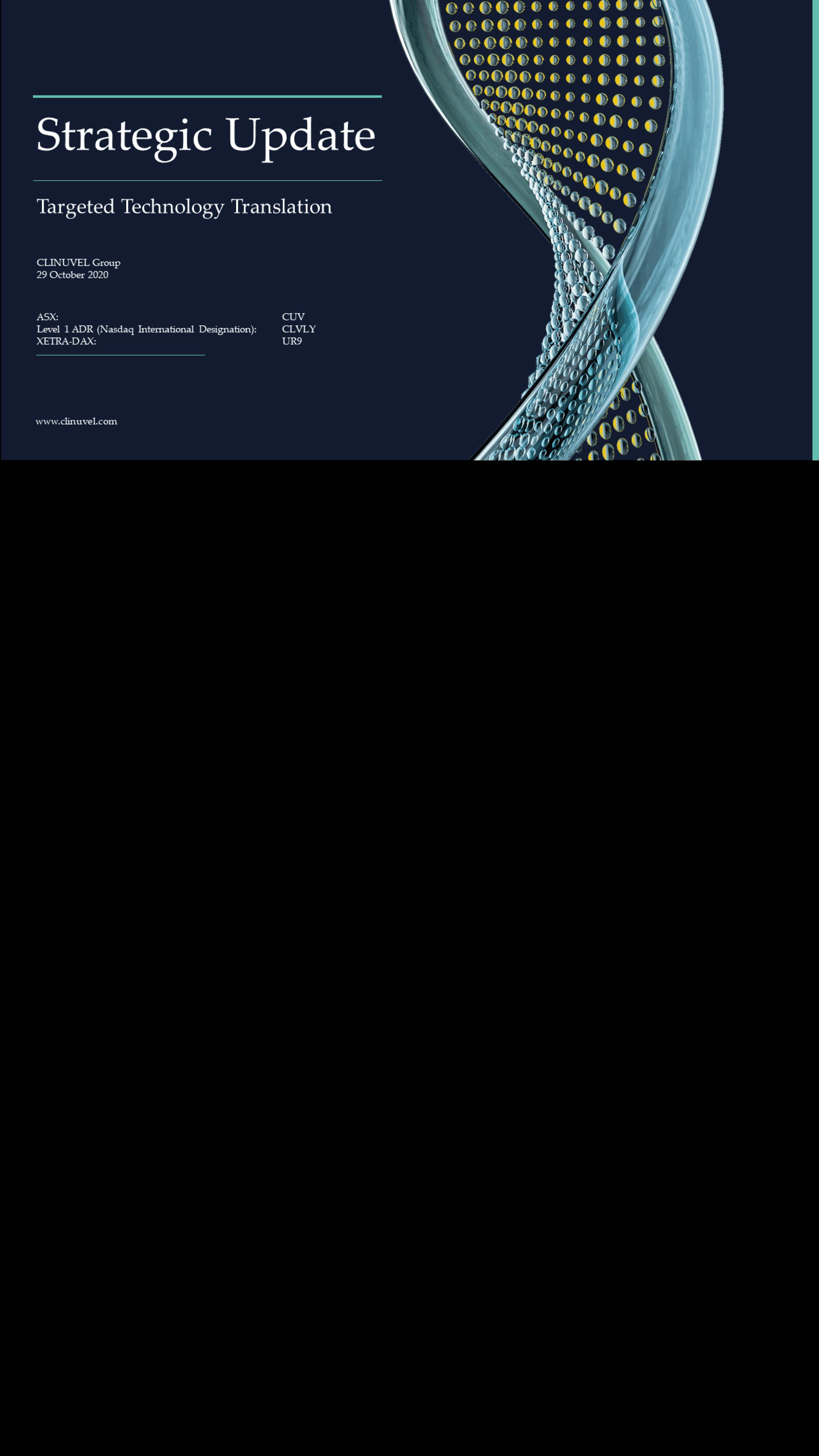 Extended presentation-01