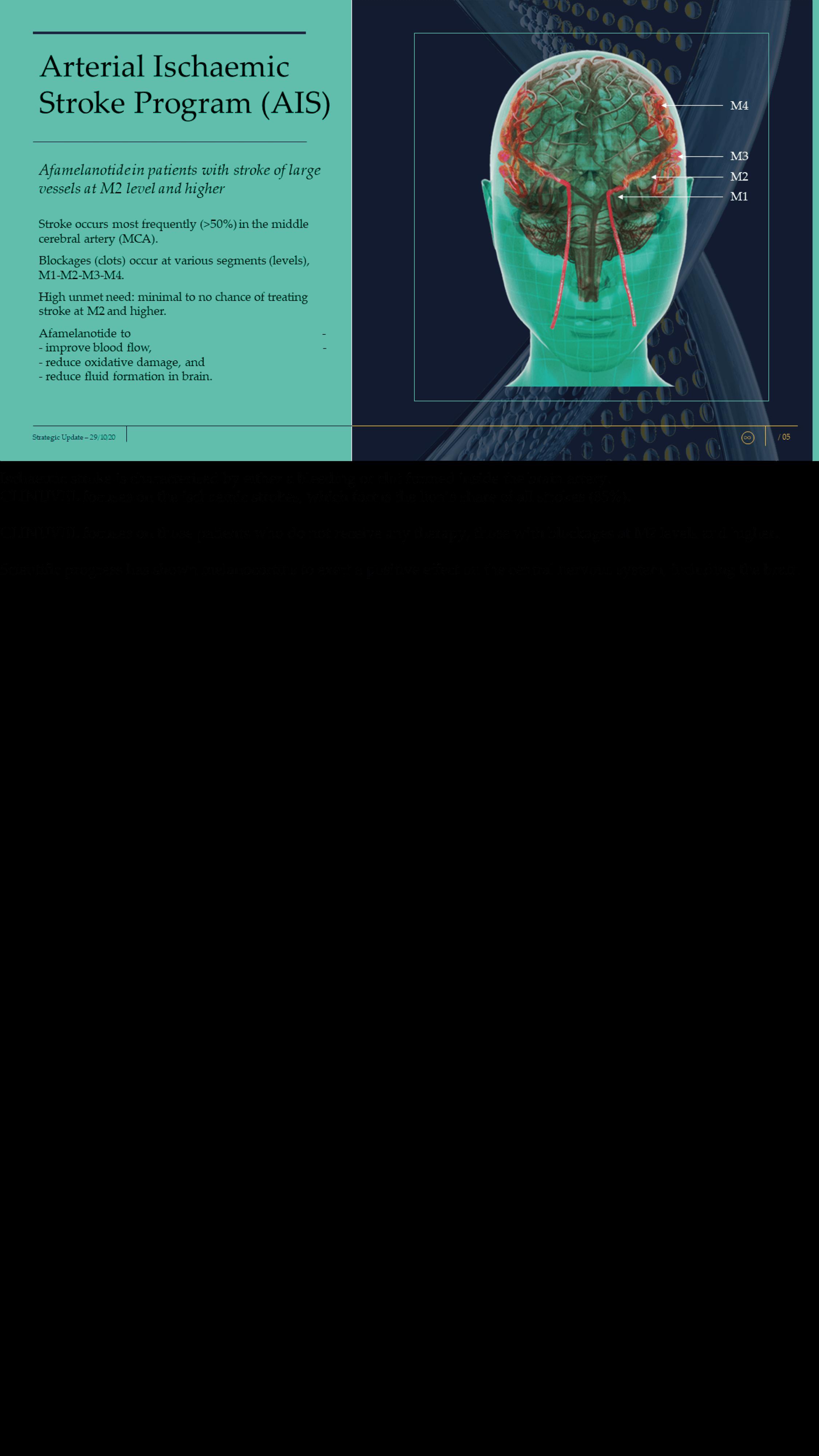 Extended presentation-16
